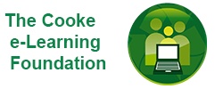 The Cooke e-Learning Foundation